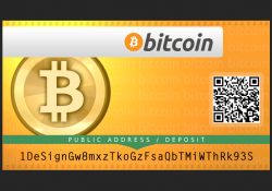 bitcoins21-paper-wallet