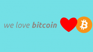 we-love-bitcoin