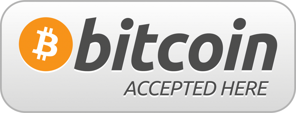 Bitcoin-accepted-here-druckbar