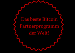 Bitbonds Bitcoin Affiliate Programm